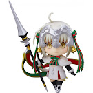 Nendoroid Fate Lancer, Jeanne d'Arc (#815) Figure