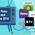 Roku Tips & Tricks To Follow in 2020-21 :: roku-comlinkhelp.com