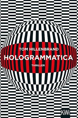 https://www.genialokal.de/Produkt/Tom-Hillenbrand/Hologrammatica_lid_34276638.html?storeID=barbers