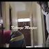 Download New Video : Witnesz Kibonge & Ochu Sheggy Ft Snura & Mzee Yussuf – Jiran { Official Video }