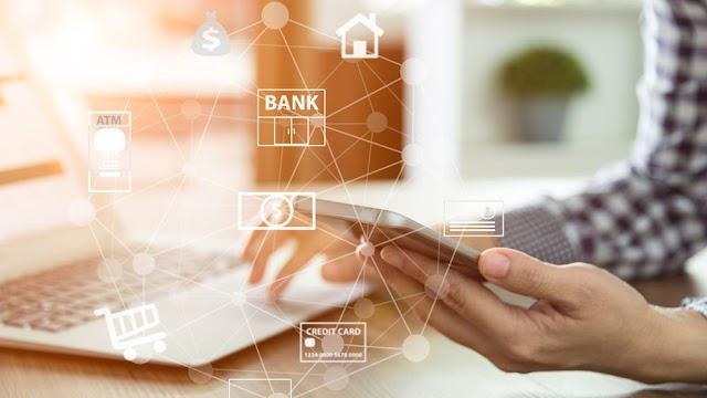 Σύνδεση τραπεζών με Taxis-ΕΛ.ΑΣ.-ΕΡΓΑΝΗ - Πώς θα επικαιροποιήσετε αυτόματα τα στοιχεία σας - Οδηγίες