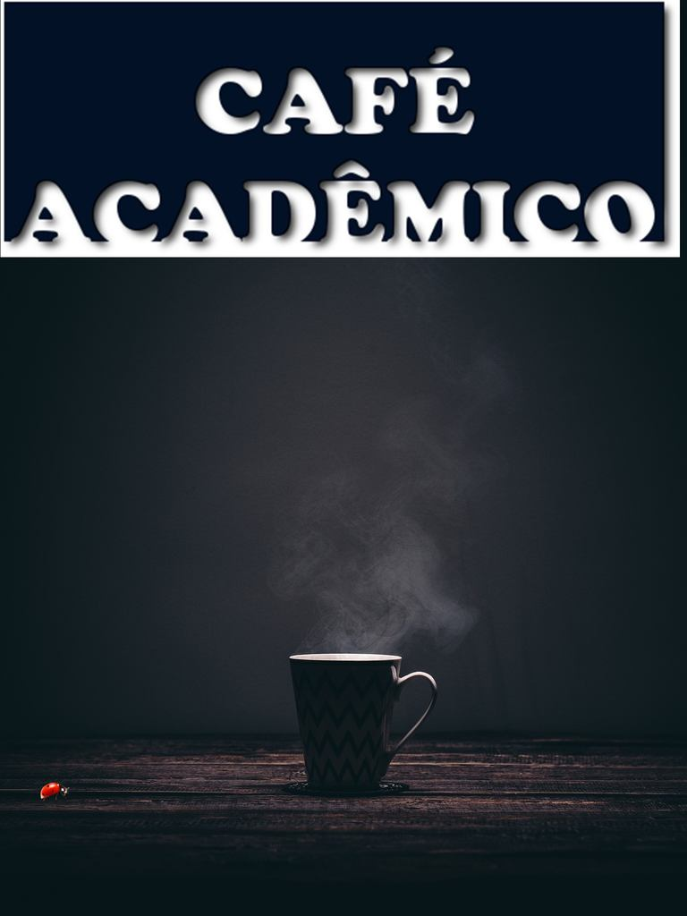 """No estilo """"Coffee Break"""", o evento promovido pela Agência de Comunicações ECA Jr.,  consiste em um bate papo informal e descontraído que busca trazer temáticas extremamente importantes para a sociedade brasileira."""