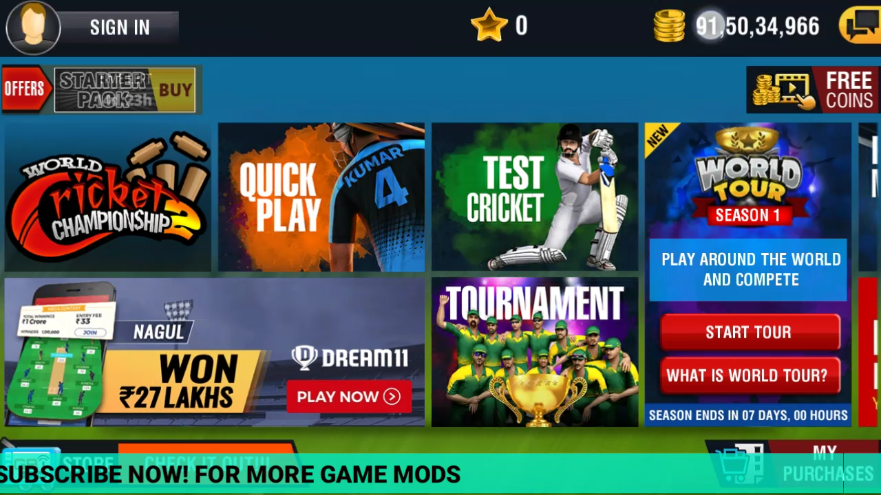 How To Connect Mod Apk To Google Play Games Without Rooting