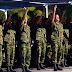 Στρατιωτική θητεία - ΚΥΣΕΑ: Αυξάνεται κατά τρεις μήνες στον Στρατό Ξηράς