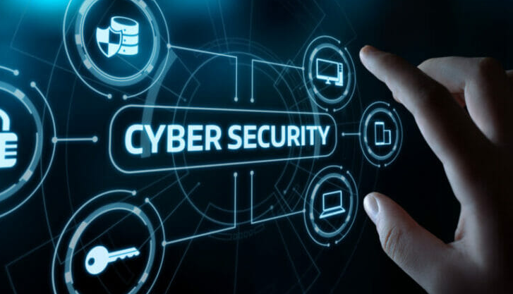 What is cybersecurity ? What All Are the Types of Cyber Threats?