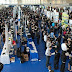 How to Make the Best Out of Job Fairs
