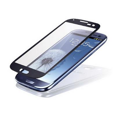 2. consejos proteger smartphone