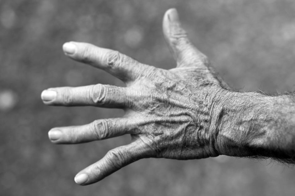 Parkinsonin Taudin Toteaminen