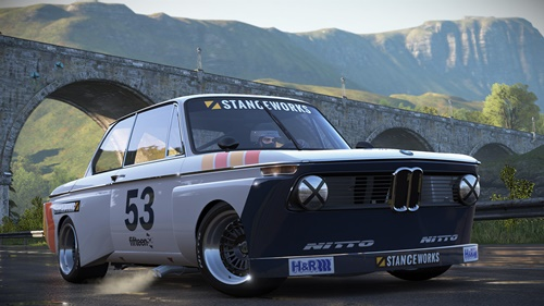 Project CARS: Game of the Year Edition - PC (Download Completo em Português)