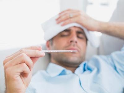 Triệu chứng viêm khớp nhiễm khuẩn sinh mủ