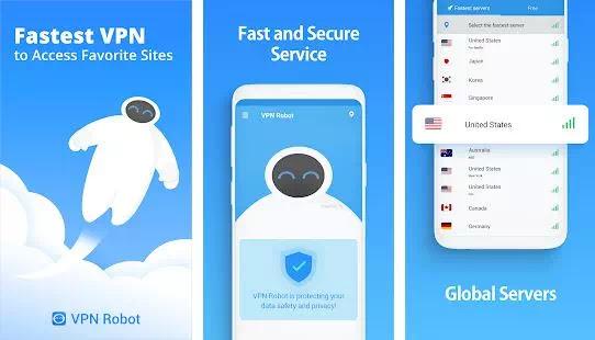 Aplikasi VPN Terbaik Untuk Android dan iOS-5