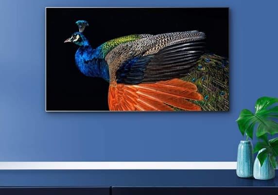 Hisense 40AE5500F: Smart TV Full HD de 40'' con software VIDAA U 2.5, sonido Dolby Audio y conectividad Wi-Fi