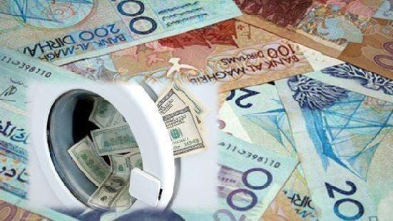 """المغرب يشدد عمليات مكافحة """"غسيل الأموال"""" بالخارج"""