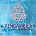 E-Pengambilan PDRM Polis Diraja Malaysia 2020- Permohonan Dibuka sehingga 30 November 2020