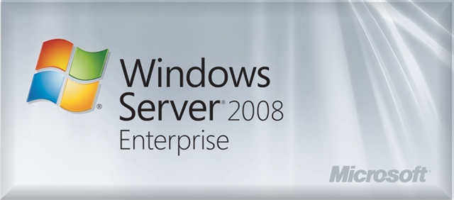 El Kome Libros...: WINDOWS SERVER 2008 ENTERPRISE (Torrent