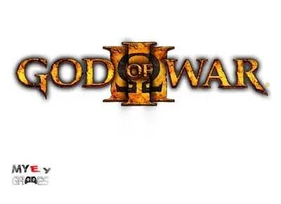 تحميل لعبة God of War 3 للكمبيوتر كاملة من ميديا فاير