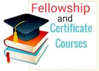 muhs certificate course