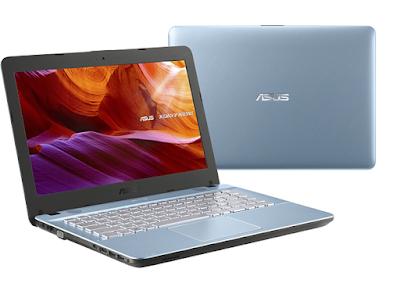 Laptop Asus Vivobook X441MA - GA011T / GA012T / GA014T / GA021T / GA022T