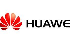 توظيف للعمانيين شركة هواوي Huawei تعلن وظيفة شاغرة