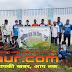 जमुई : विश्व योग दिवस पर साइकिल यात्रा विचार मंच ने किया पौधरोपण