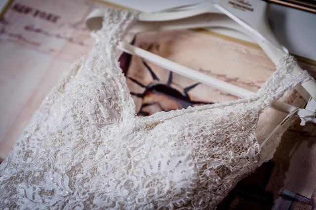 Origen del vestido de novia - Fotografos en Miami florida