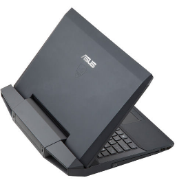 Asus G53S Drivers windows 7 64bit, windows 8.1 64bit and windows 10 64bit