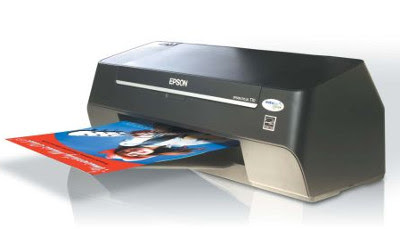 Epson Stylus T10 Driver Download