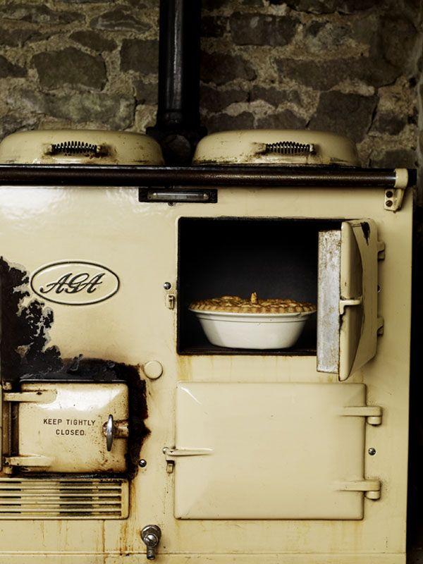 La Fabrique 224 D 233 Co Meubler Sa Cuisine Comme Un Chef Avec