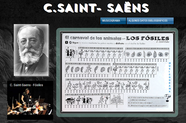 http://majodoma74.wixsite.com/saintsaens