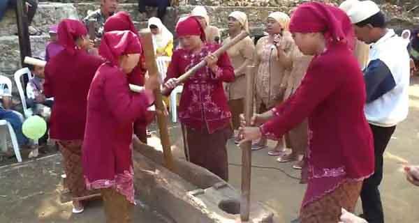 Nilai yang Terkandung pada Karya Musik Nusantara