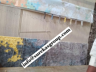 hand-knotted custom rugs