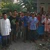 Pembangunan Desa Bentuk Pengabdian Terhadap Masyarakat