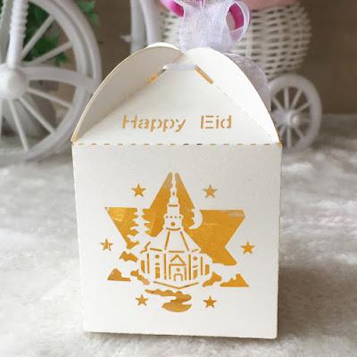 50pcs-lot-laser-cut-pearl-paper-small-box-ramadan-font-b-Eid-b-font-Mubarak-decorations