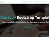 Kelebihan & Kekurangan Mengenai Bootstrap Terbaru