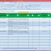 Aplikasi Surat Setoran Pajak (SSP) Berbasis Excel Untuk Bendahara Desa