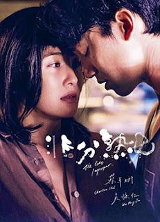 Download Film dan Movie The Lady Improper (2019) Subtitle Indonesia