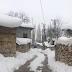 Karabayır Mahallesi  Ekonomik Durumu