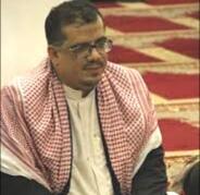 دكتور يمني يرد على صحفي مغربي هاجم موريتانيا بسبب مواقفها من قضية الصحراء..