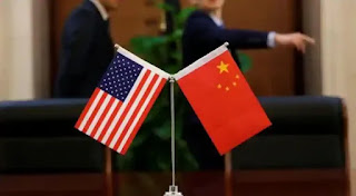 china-ask-usa-close-ambassy