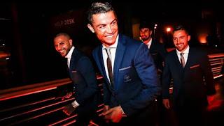 Ronaldo photos