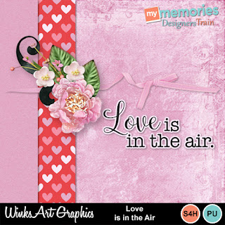 https://www.mymemories.com/store/display_product_page?id=WAGV-MI-1912-174417&r=winksart_graphics