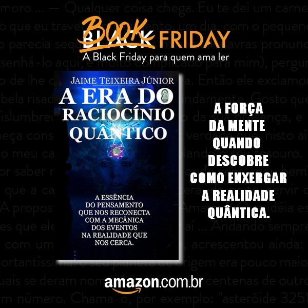 Clique nesta imagem para comprar na AMAZON