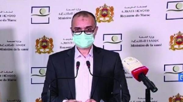 وزارة الصحة هذه الأعداد المتوقعة للمصابين في 20 ماي