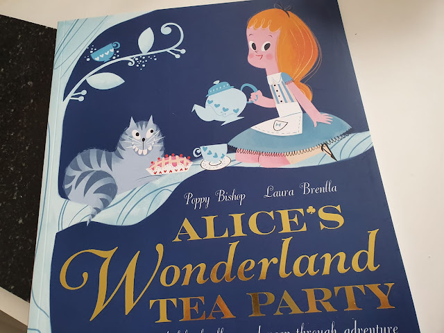 alices-wonderland-tea-party
