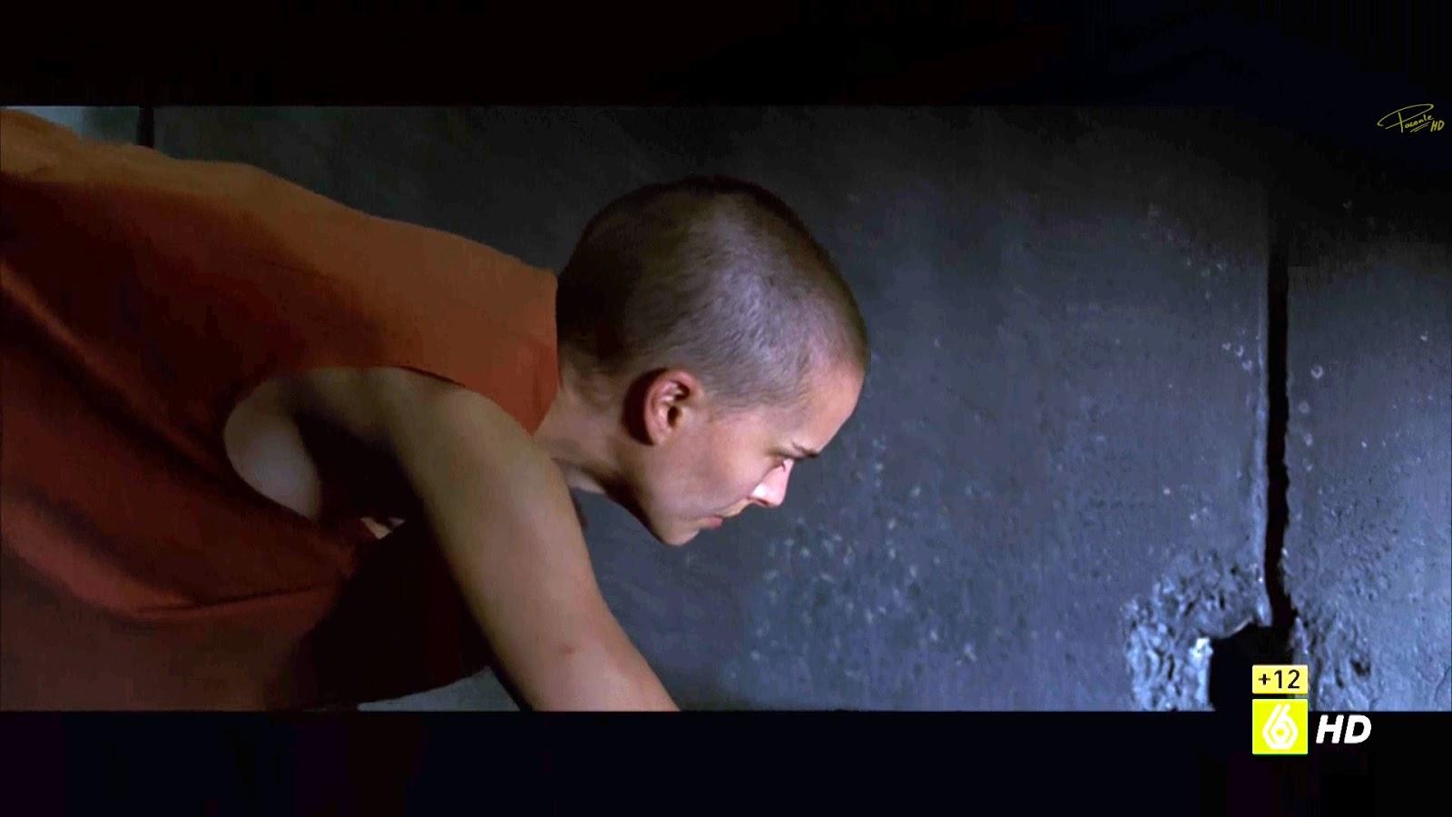 Natalie Portman Upskirt 73