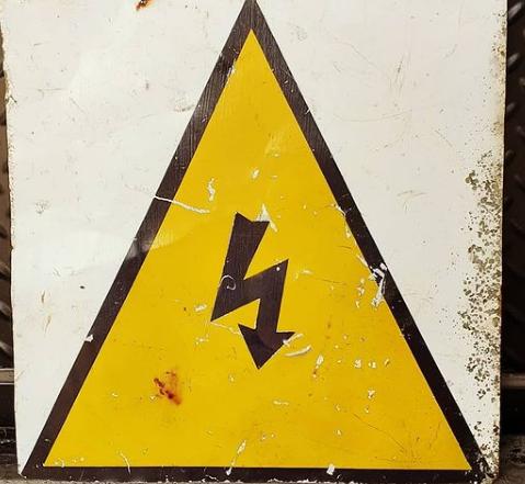 cara-hemat -listrik-dimasa-pandemi