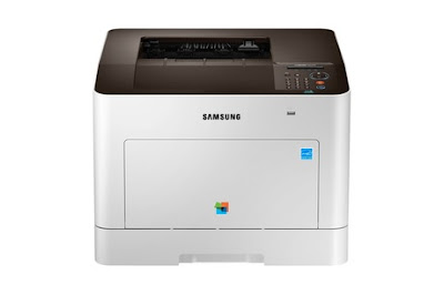 Samsung ProXpress SL-C3010ND Driver Download