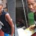 Lolo na Nawawala at Palakad-lakad sa Lansangan, Nangangailangan ng Tulong Upang Mahanap ang Kanyang Pamilya!
