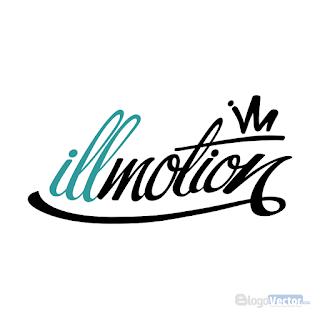 illmotion Logo vector (.cdr)
