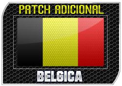 patch da italia para brasfoot 2012